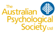 Australian Psychological Society (APS)