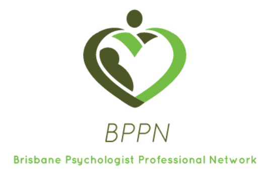 Brisbane Psychologist Professional Network BPPN