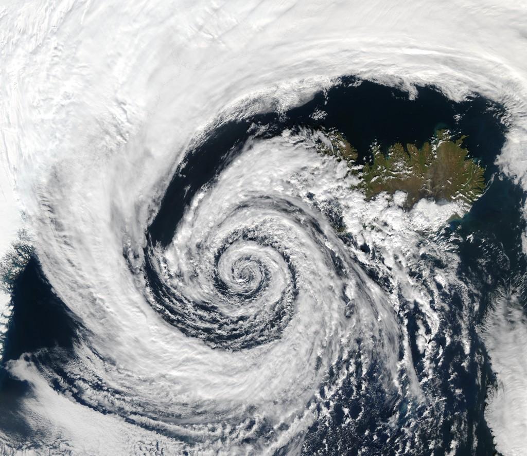 Cyclone - Wikipedia