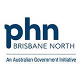 Brisbane North PHN