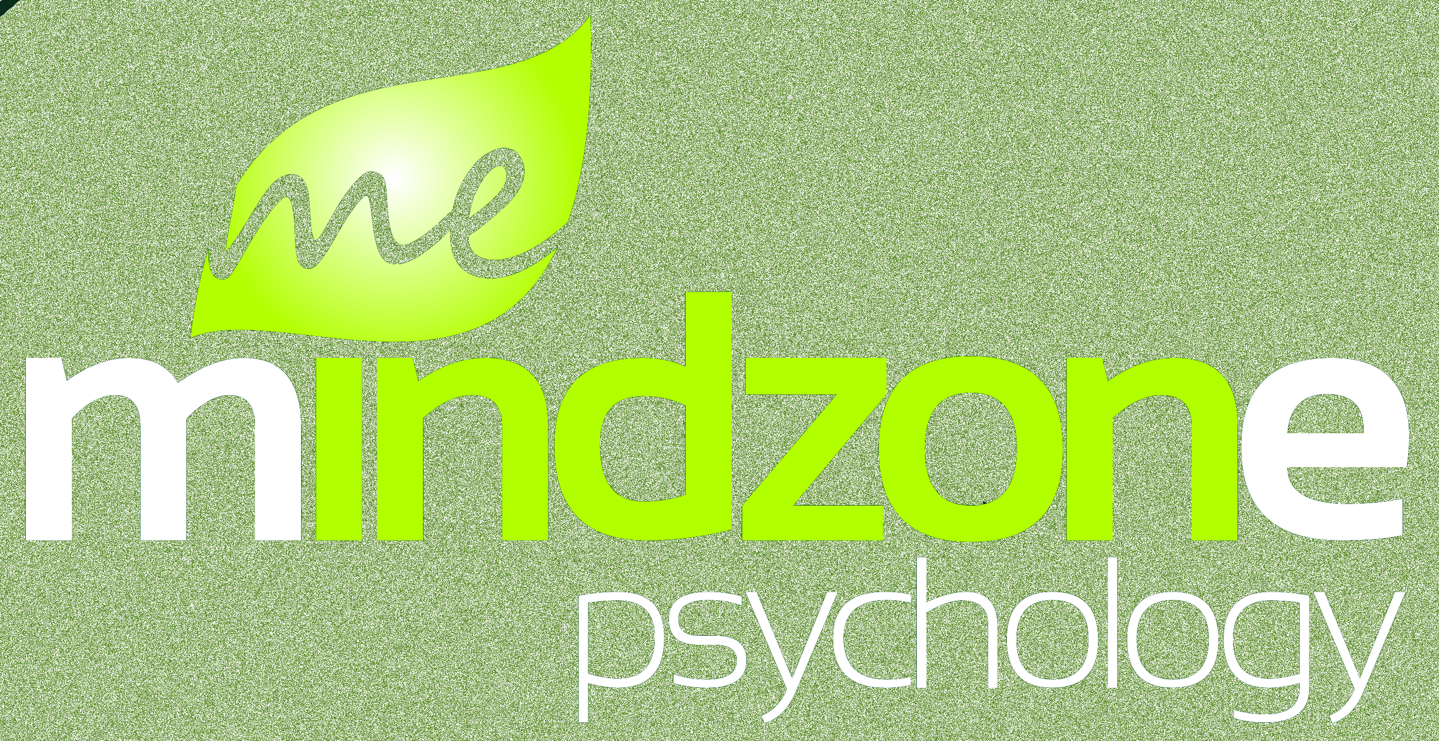Mind Zone Psychology (ME)